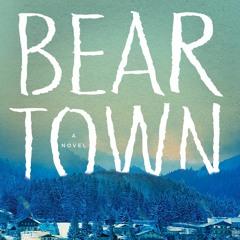 [[F.r.e.e D.o.w.n.l.o.a.d R.e.a.d]] Beartown: A Novel {read online}