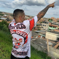 MC SACI MC TH - OS MALVADAO - DJ MASCOTE & DJ TAVIN DO PC
