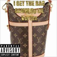 I Get The Bag (Lil Vertex Remix)