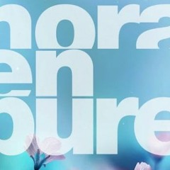 Nora En Pure Live DJ Set @ ReConnect