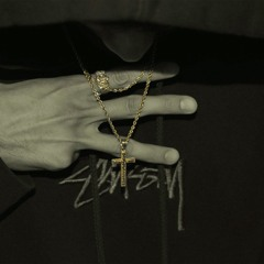 NO KIZZY/BEEN ON ft. LINO SLATT