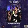 Download Yough Thug x Gunna Type Beat   | Free Type Beat