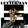 Letterman mp3