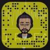 Download Mini Mix By Dj Rafat (104.00) ميني مكس الذكريات Mp3