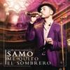 Te Sigo Amando (En Vivo Desde Guanajuato)