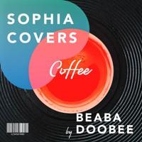 Coffee - beabadoobee (Cover)