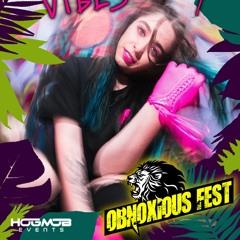 Obnoxious Fest