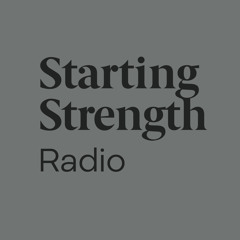 Olympic Weightlifting Returns to WFAC | Starting Strength Radio #108