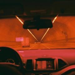 Night Travel (w/ Smuff Tha Quiz)