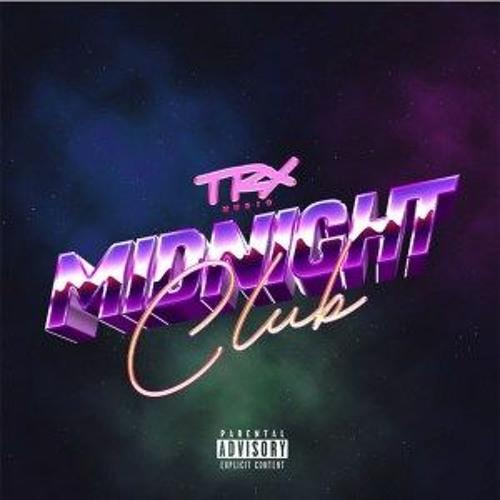 TRX Music - Tu e Eu