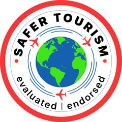 India travel and tourism facing urgent economic crisis