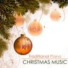 Joy to the World (Popular Traditional Christmas Carol)