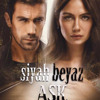 Download Siyah Beyaz Aşk Müzikleri - jenerik slow 2 / حب ابيض اسود Mp3