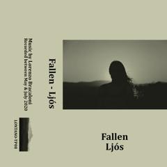 previews. Fallen - Ljós (Album)   Lᴏɴᴛᴀɴᴏ Series