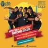 Download Special Delivery Show - 2020 Mix Mp3