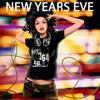 Shuffle Dance, New Year Songs