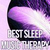 Best Sleep Music Therapy