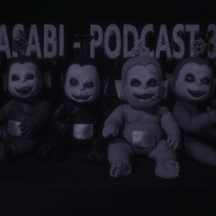 Wasabi - Podcast 369