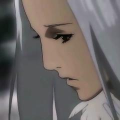 Sorrow of Angels