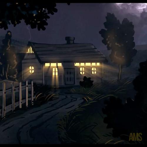 """AMS"" Animation Soundtracks"