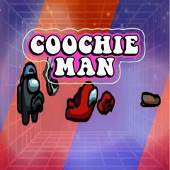 COOCHIE MAN