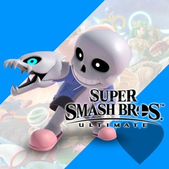 CORE / Truer Than Fiction   Smash Bros Ultimate