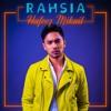 Rahsia