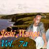 Jeshi Mzinga Vol. 7a, Pt. 4