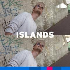 Balearic Dance Party: Island