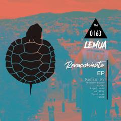 Lemua - Renacimiento (AL-BO Remix)