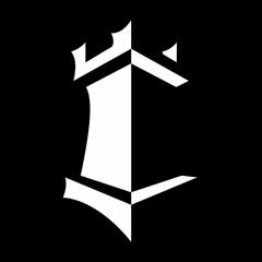 Rook With Lacu Jul 2021 Sub FM Mix