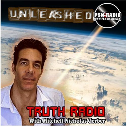 UNLEASHED: Truth Radio