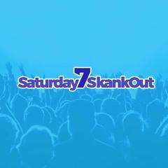 Bad Habitz on Saturday Skankout 7