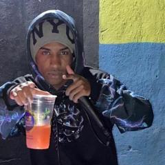 MC MR BIM - ELA TACA - DJ TJ DO MDP
