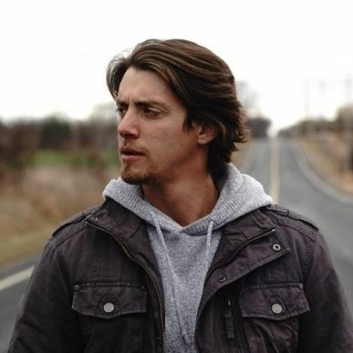 Matt Morson