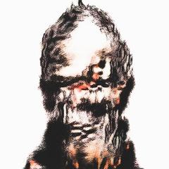 Granul — Cypher (feat. Enslaved & Gantz)