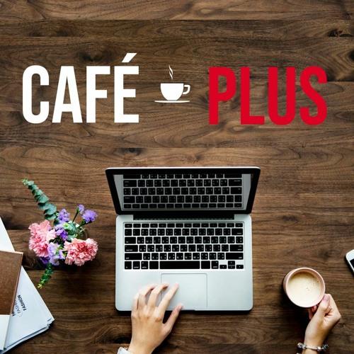 Café Plus