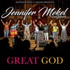 My God and King (feat. MCBC Praise Team)
