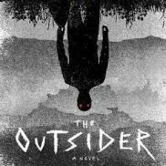 Episode 130: We see The Outsider eat