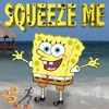 Squeeze Me (Workout Fitness Remix) [From The Spongebob Movie]