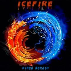 Icefire (Fretless Bass Instrumental)