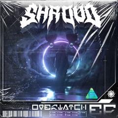 SHROUD - Just Too Much (2021) [DUBSTEP]
