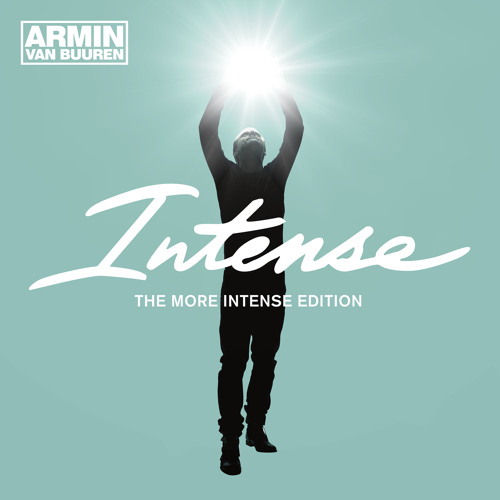 Love Never Came (W&W vs. Armin van Buuren Remix) [feat. Richard Bedford]