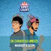 Download Ek Chhoti Si Umeed (feat. Bixtel) Mp3