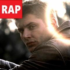 Rap do Dean l Evangelho Winchester l parte 1