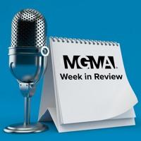 MGMA Week in Review – May 7, 2021 – Soaring Medical Debt