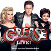 """There Are Worse Things I Could Do (From """"Grease Live!"""" Music From The Television Event)"""