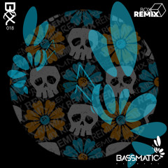 FREE DOWNLOAD >>>  Tears For Fears - Shout (F.A.R Remix)   Bassmatic Records