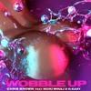 Wobble Up (feat. Nicki Minaj & G-Eazy)