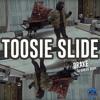 Download DRAKE - TOOSIE SLIDE DJ GENESIS REMIX Mp3